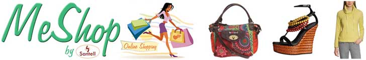 Shopping Online Messina