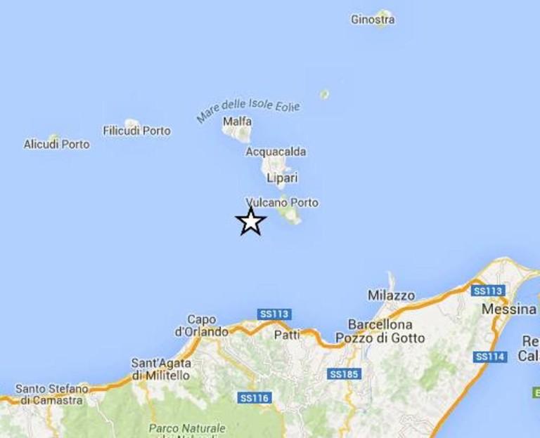 eolie-terremoto-768x624