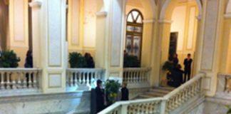 palazzo-dei-leoni