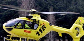 118-elicottero