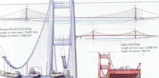 ponte-di-messina-324x160