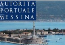 altra-messina-autorita-portuale