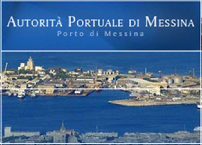 capitalemessina-autorita-portuale