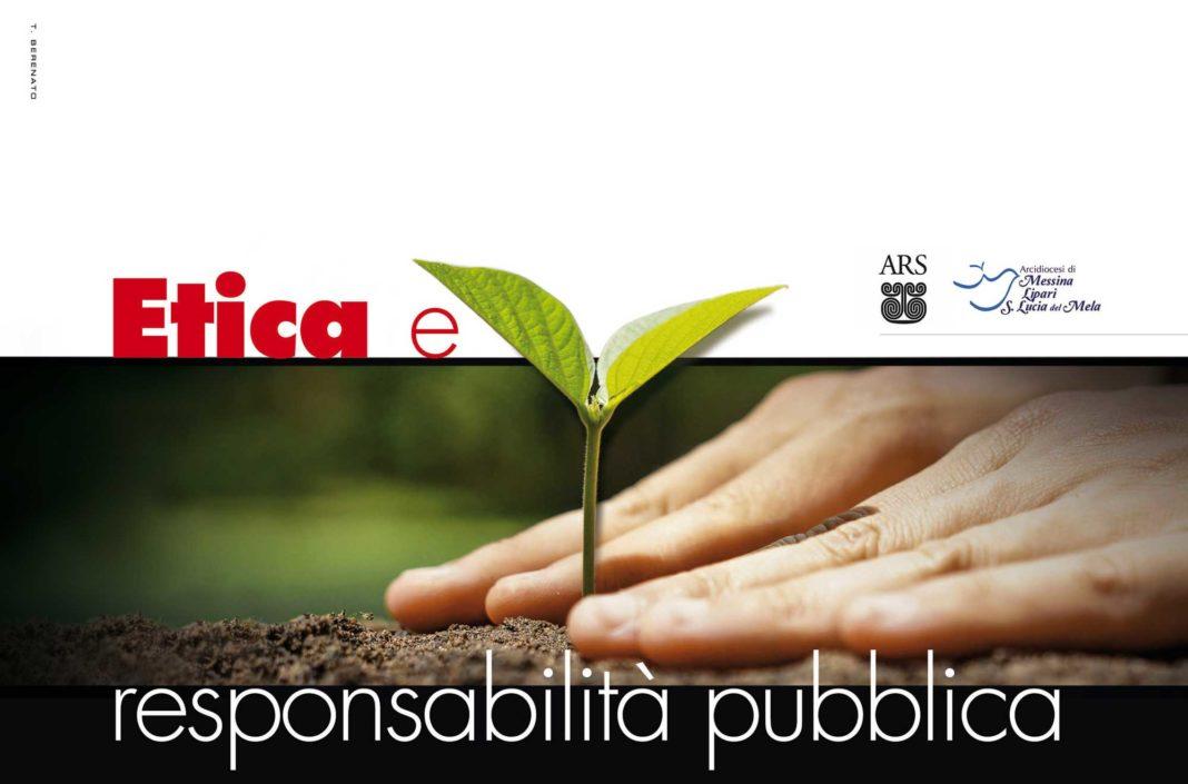 etica-e-esponsabilita