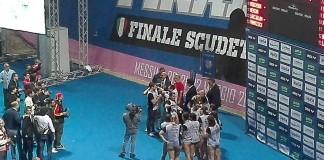 finale-scudetto-pallanuoto-femminile-324x160
