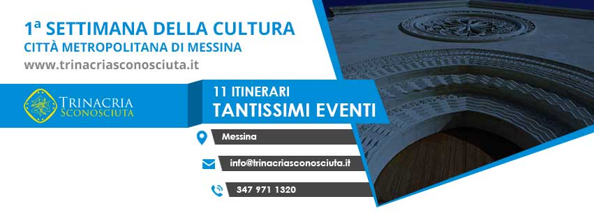 locandina-trinacria-sconosciuta