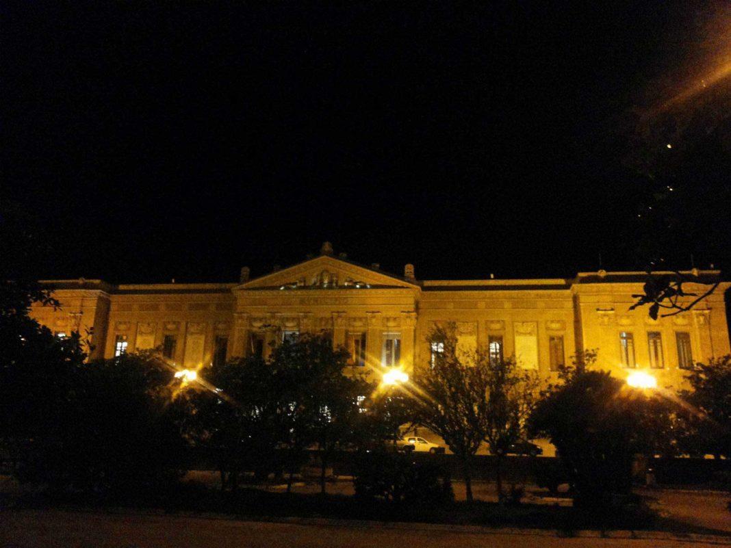municipio-notturna