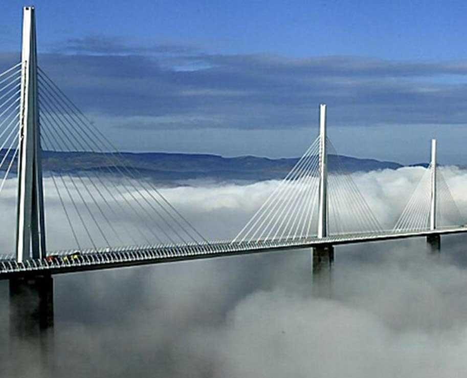 nuvole-ponte