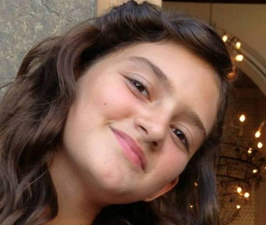 Messina: un torneo di calcio giovanile in memoria di Rebecca