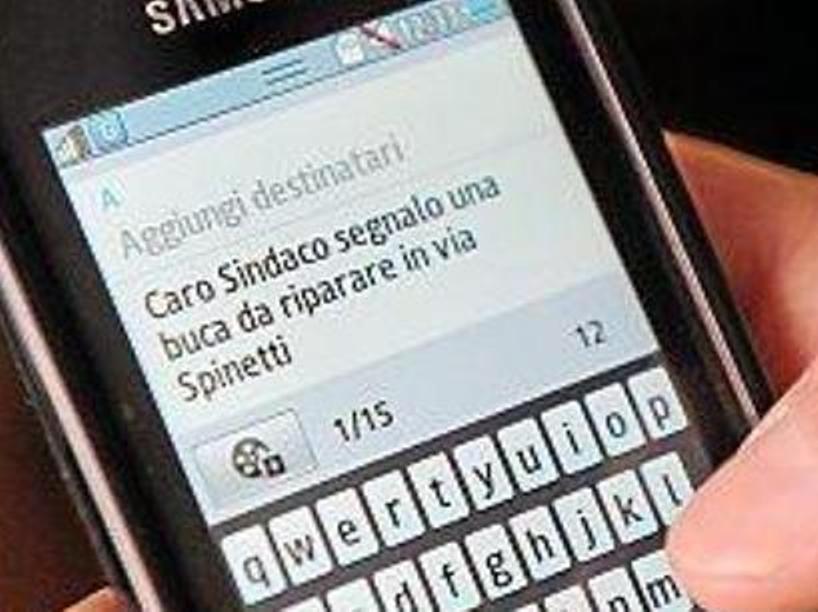 segnalazione-smartphone