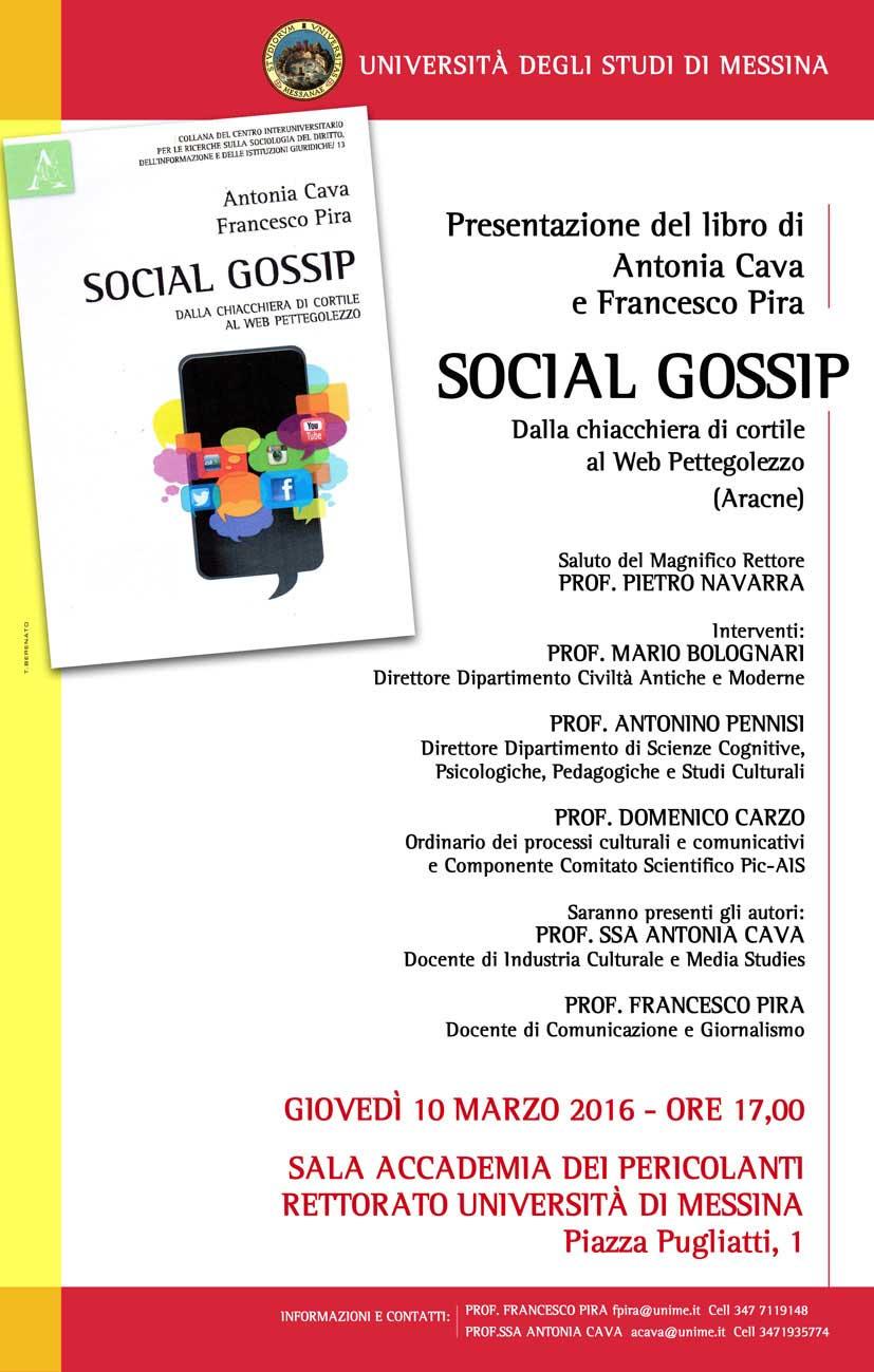 social-gossip