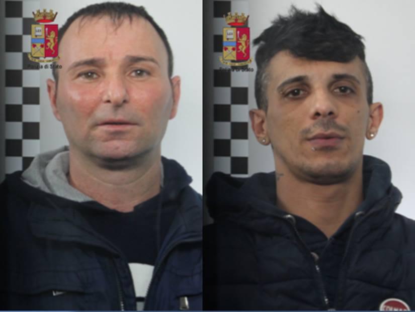 tremestieri-droga-arresti