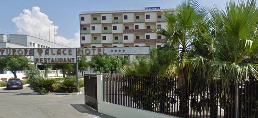 europa-palace-hotel