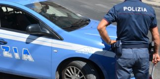 messina-polizia-di-stato