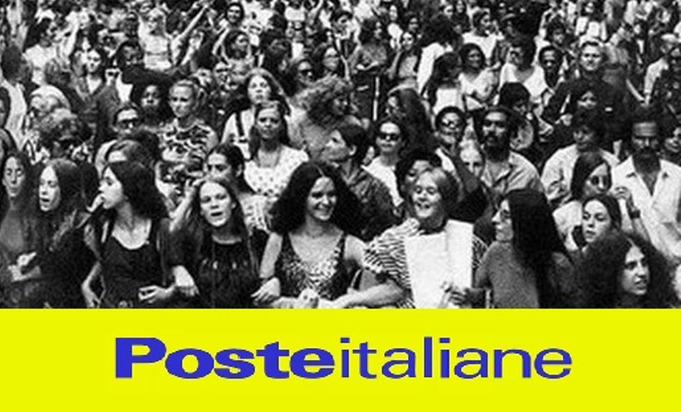 poste-italiane-discriminazione
