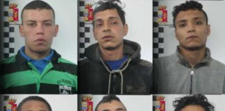 messina-arrestati-scafisti