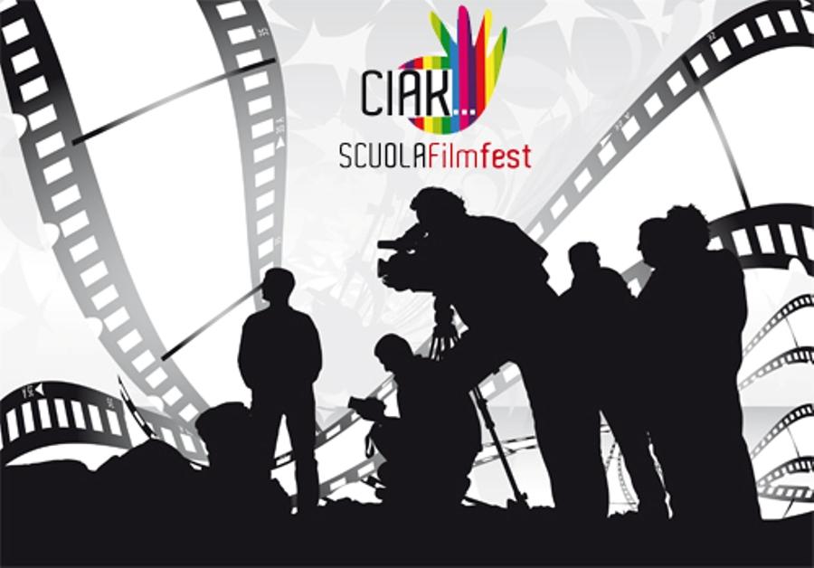 messina-ciak-scuolafilmfest