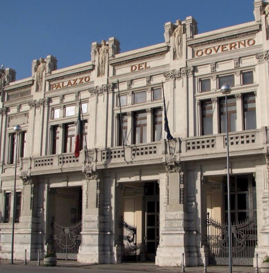palazzo-governo-messina
