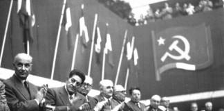 rinasce-il-partito-comunista-italiano-324x160