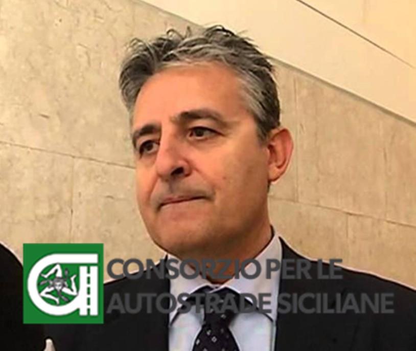 consorzio-autostrade-siciliane