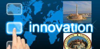 messina-capitale-dellinnovazione-tecnologica