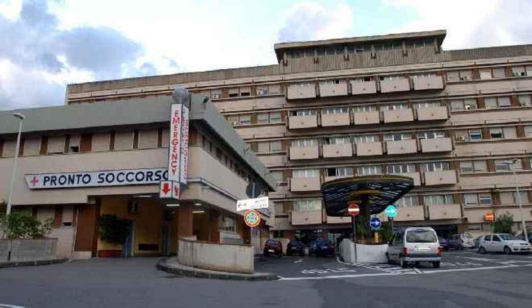#Messina. Policlinico, falsi tumori: arrestati 3 medici