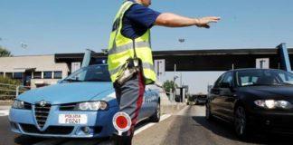 messina-polizia-stradale