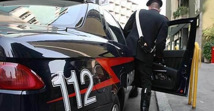 foto-carabinieri-messina-2