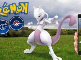 app-pokemon-go