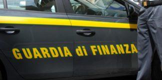 catania-guardia-di-finanza-324x160