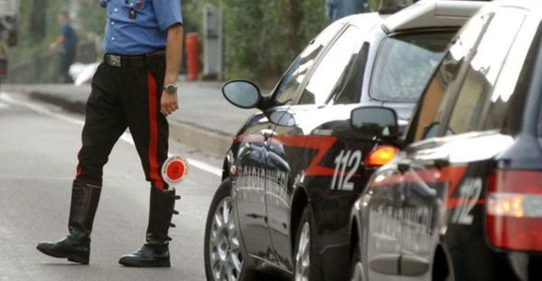 messina-controlli-dei-carabinieri