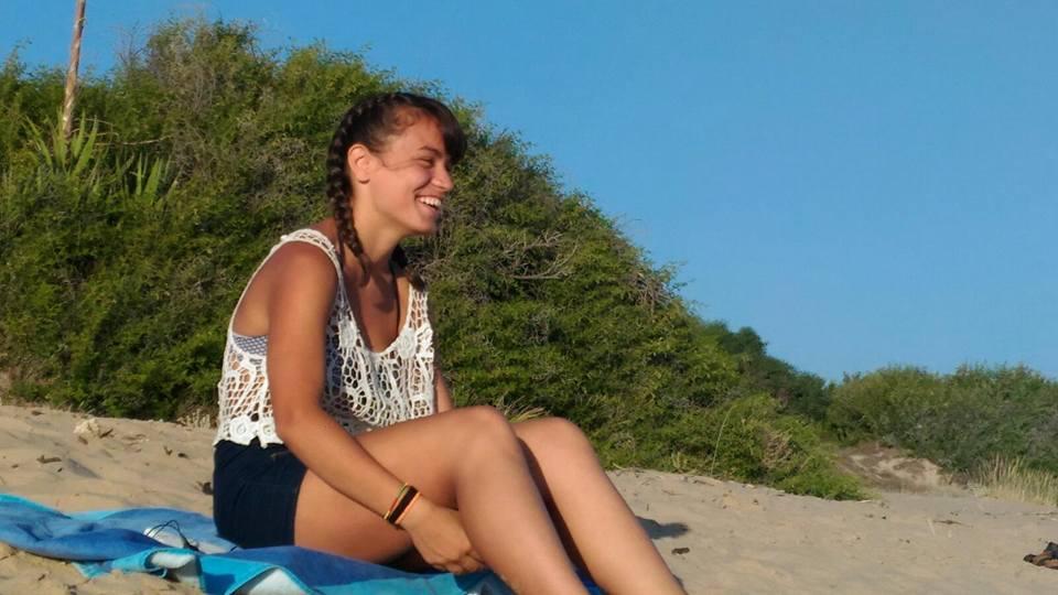 Ritrovata a Messina la giovane palermitana scomparsa da casa