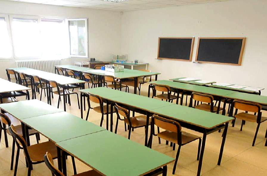 Edilizia scolastica, a Messina investiti 48, 6 milioni