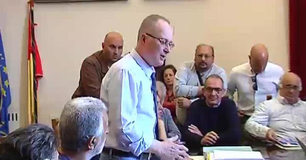 Messina, le Organizzazioni sindacali informano i dipendenti comunali