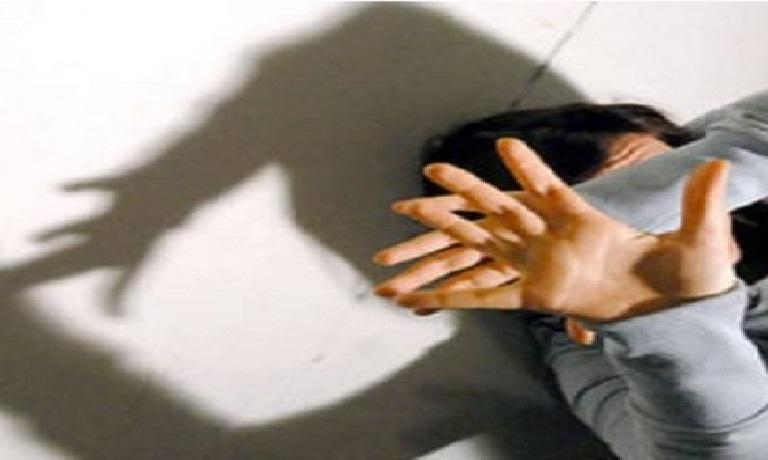abusi-donna