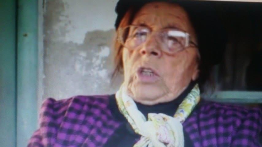 Messina: è scomparsa la poetessa Maria Costa