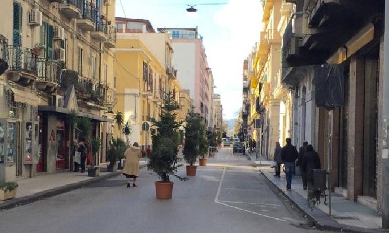 """Santi Daniele Zuccarello: """"L'Isola pedonale mela della discordia"""""""