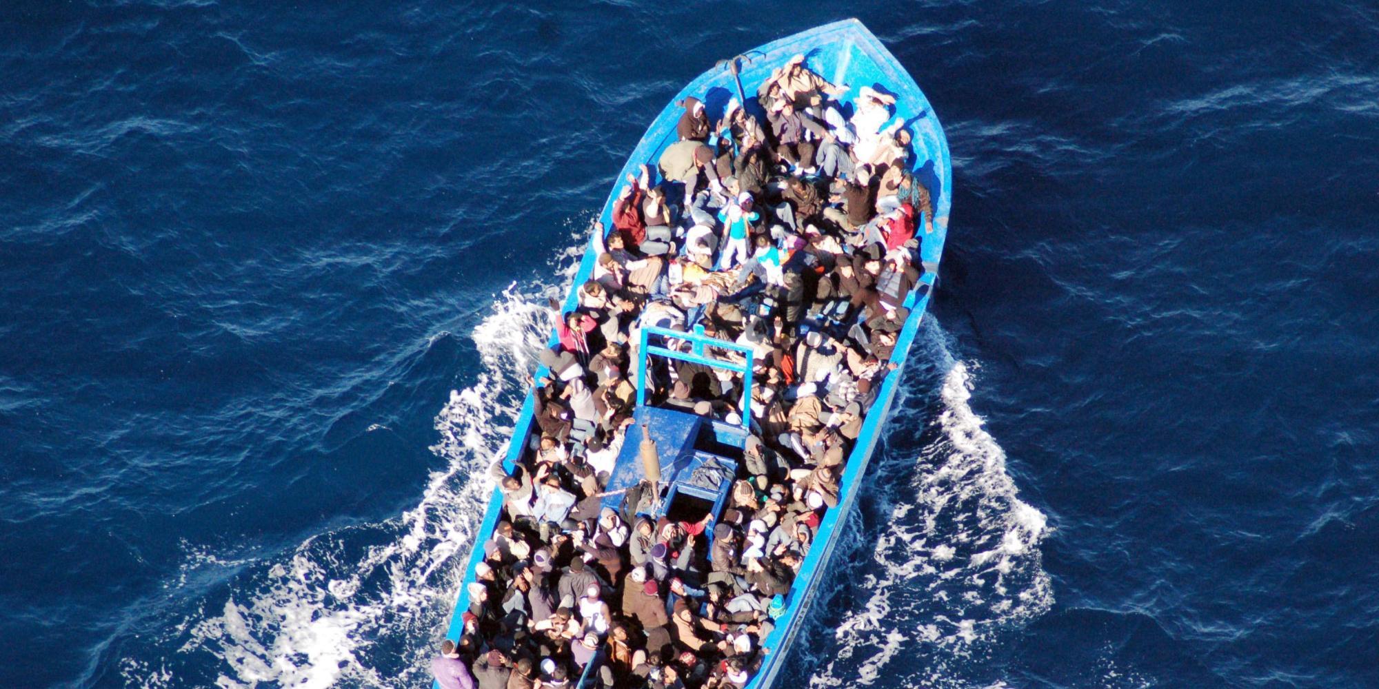 """Nicotra – (Anci): """"Il Piano di redistribuzione dei migranti sia equo"""""""