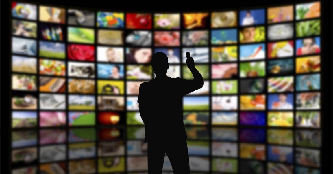 Film Streaming: cinema gratis a portata di click