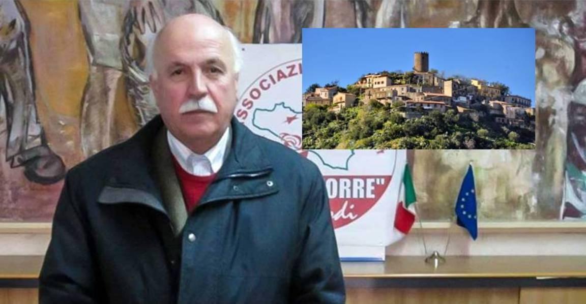 Ingegnere Natoli: Piraino, quo vadis?