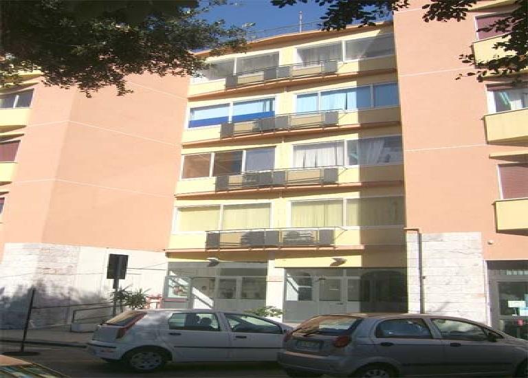 Messina: l'Amministrazione comunale, precisa la sua posizione sulle prorohe dei servizi sociali