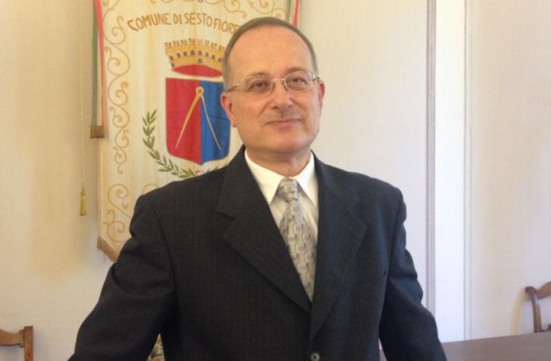 "Luca Eller Vainicher, precisa: ""#NoPolemica… #Approfondire… #Semplice…"""