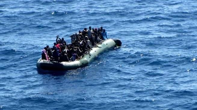 Libia: nuovo naufragio, al largo delle coste del paese