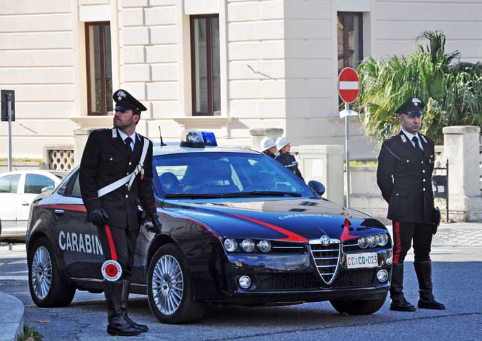 carabinieri-posto-blocco-3