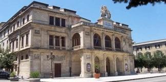 teatro-vittorio-emanuele-di-messina
