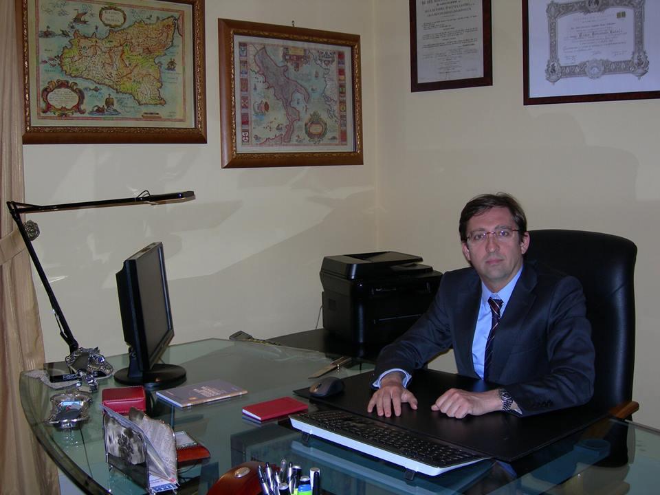 Fernando Rizzo