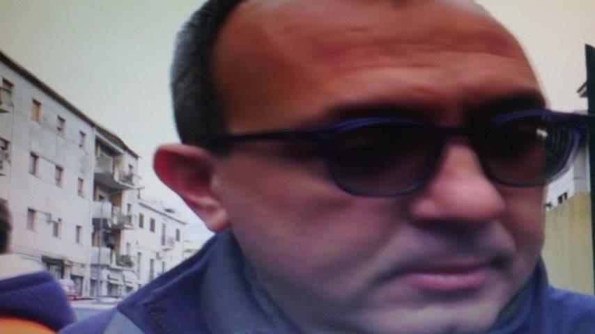 """Messina, resta in carcere ex fidanzato della ragazza ustionata"""""""