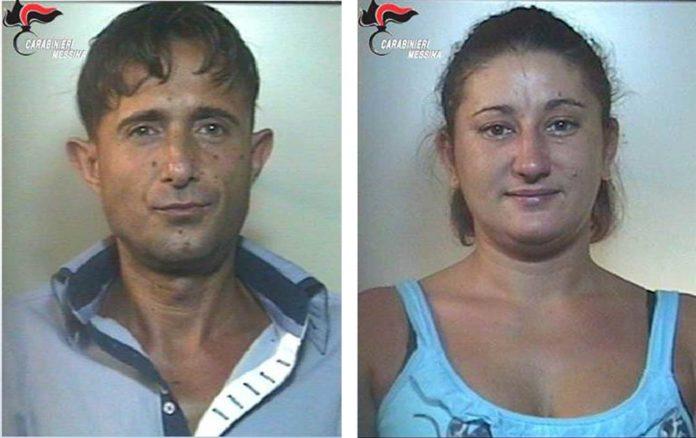 Siracusano-Luca-e-Frandes-Alina
