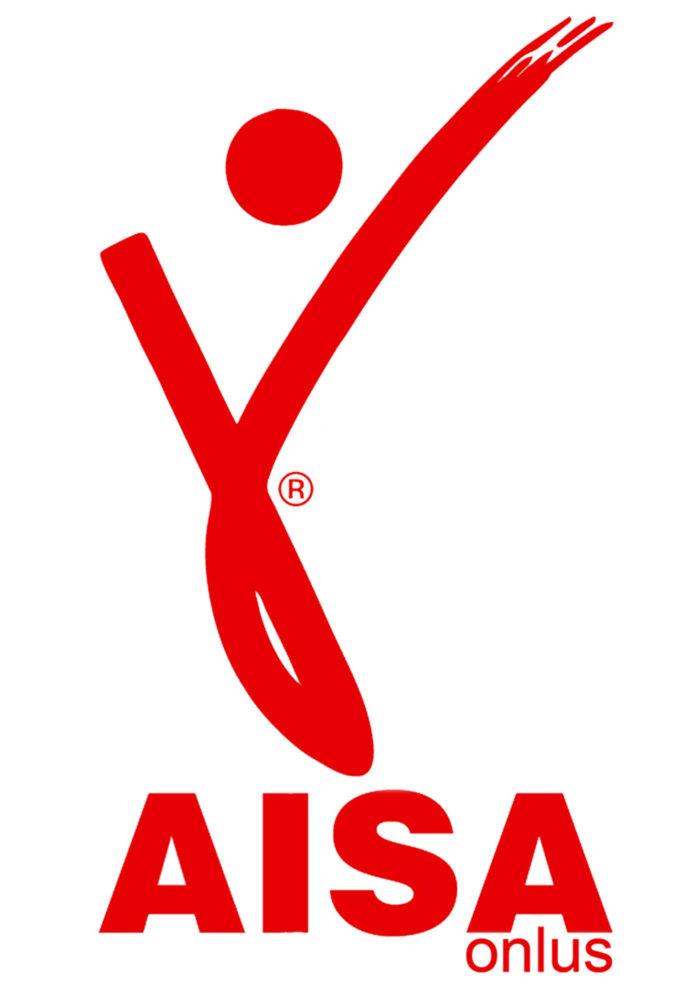 A.I.S.A.