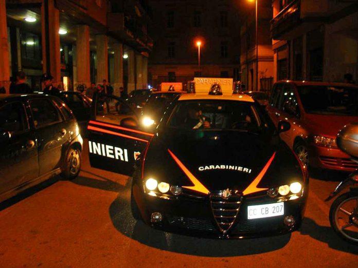 Carabinieri-foto-repertorio